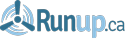 Runup Preflight Ground Instruction PGI Logo