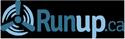 Runup.ca Logo