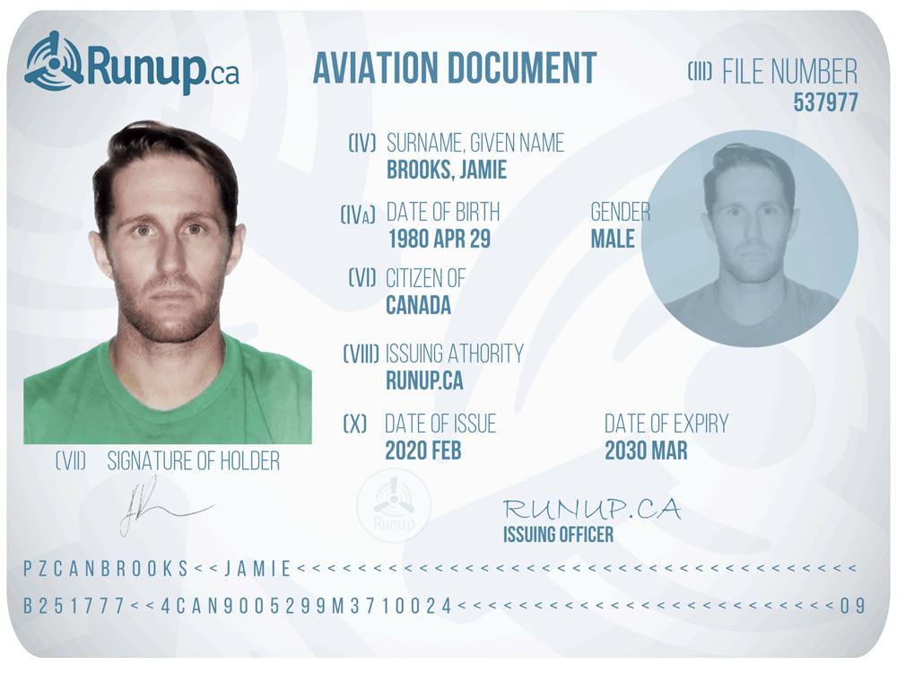 Runup.a Profile Pictures