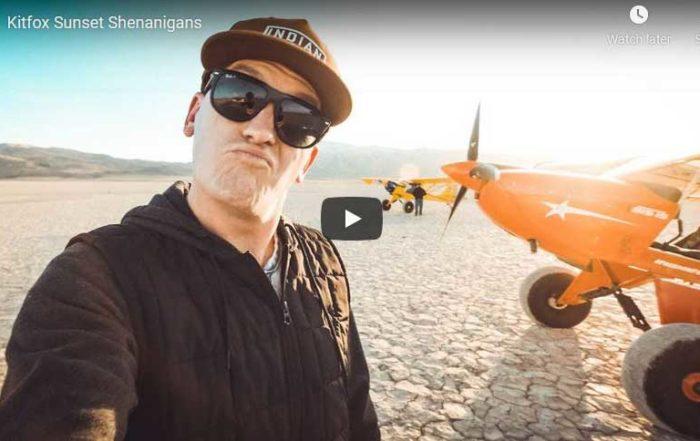 Pilot YouTube Thumb